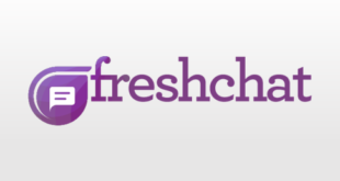 Marketing-And-Sales-Tools-Product-review-freshchat