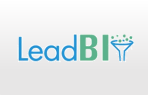 Marketing-Tools-Product-Review-LeadBI