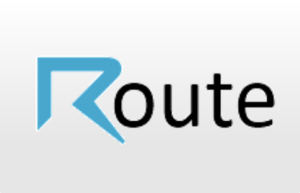 Marketing-Tools- Product-Review-route