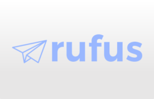 Marketing-Tools-Product-review-rufus