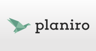 Project-Management-Tools-Product-Review- planiro