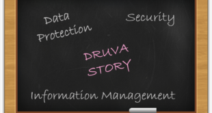 robust-data-protection-with-druva