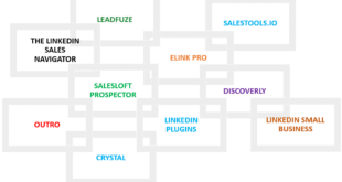 The-Top-10-LinkedIn-Tools-for-Boosting-Sales