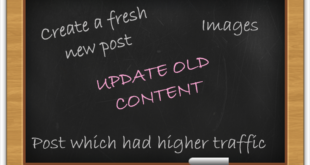 What-Are-The-Simple-&-Effective-Ways-To-Update-Old-Content