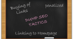 What-are-the-3-Dumb-SEO-Tactics-That-Can-Get-your-Site-Penalized