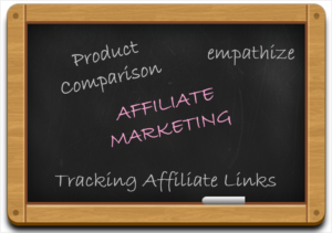 10-Ways-to-Find-out-If-Your-Affiliate-Marketing-Strategy-is-Correct