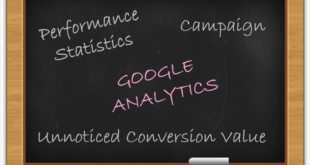 3-Common-Google-Analytics-Gaps-You-Need-to-Plug