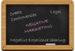 3-Reasons-to-Prove-Negative-Marketing-is-Legal
