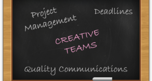 3-Tips-for-Improving-Project-Management-for-Creative-Teams