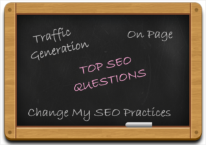 Answers-to-the-Top-3-SEO-Questions-to-Set-the-Record-Straight