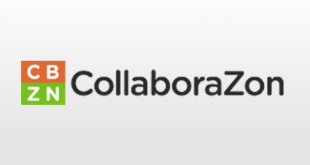 Collaboration-tool-Product-Review-collaboraZon