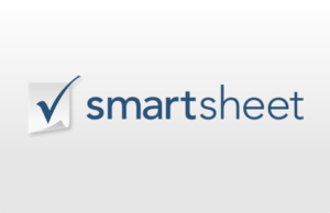 Collaboration-tool-Product-Review-smartsheet