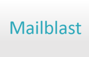 Marketing-Tools- Product-Review-mailblast