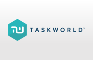 Project-Management-Tools-Product-Review- Taskworld