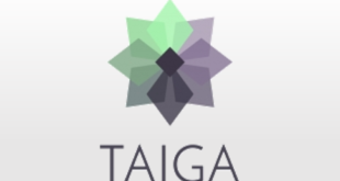 Project-Management-Tools-Product-Review- taiga
