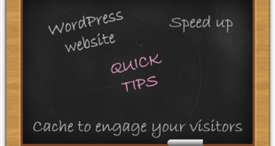 Quick-Tips-To-Speed-Up-Your-WordPress-Website