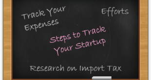 Ten-Steps-to-Get-Your-Startup-on-Track