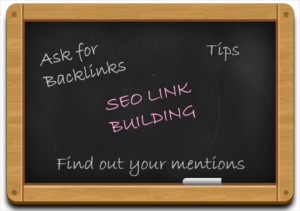 10-SEO-Link-Building-Tips-for-2018
