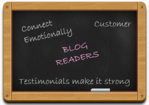 10-Ways-to-Convert-Blog-Readers-Into-Customers