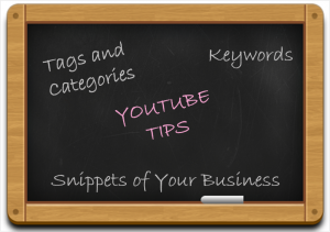 10-YouTube-Tips-to-Make-your-Video-Rank-High