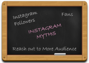 3-Myths-of-Instagram