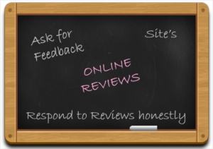 3-Surefire-Ways-to-Improve-Your-Site's-Online-Reviews