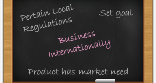 3-Things-you-need-to-take-care-of-before-you-expand-your-Business-Internationally