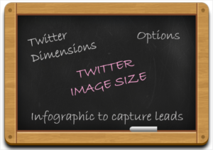 3-Ways-to-Make-the-Best-of-New-Twitter-Image-Sizes