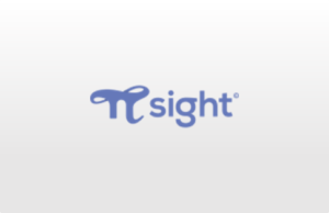 Accounting-Tools-Product-review-pisight