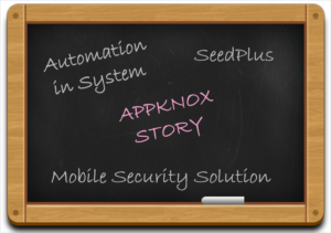 Appknox- A-Mobile-Security-Solution-Provider