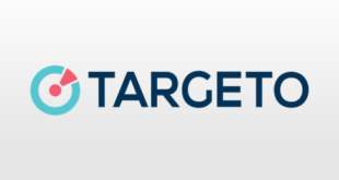 CRM-Tools-Product-review- targeto