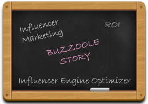 Connect-and-grow-socially-with-Buzzoole-Influence