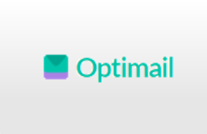 Email-Tools-Product-review- optimail