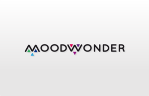 HR Tools Product Review- moodwonder