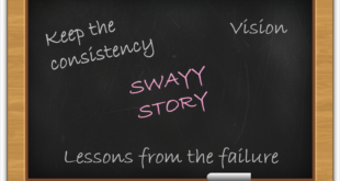 Lessons-from-the-failure-of-Swayy
