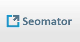 Marketing-Tools- Product-Review-seomator