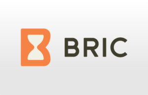 Project-Management-Tools-Product-Review-bric