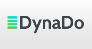Project-Management-Tools-Product-Review- dynaDo