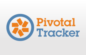 Project-Management-Tools-Product-Review- pivotal Tracker