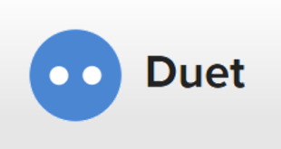 Project-Management-tools-Product Review-duet