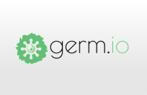 Project-Management-tools-Product Review-germ.io
