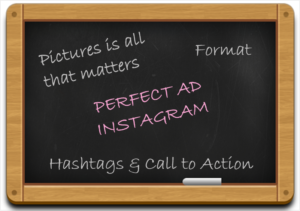 The-Ultimate-Guide-for-the-Perfect-Instagram-Ad