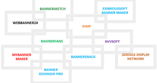 Top-10-Tools-to-Create-Free-Banner-Ads-for-Your-Small-Business