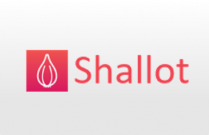Email-Tools-Product-review- shallot