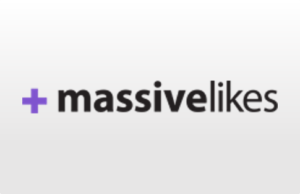 Marketing-Tools- Product-Review-massivelikes