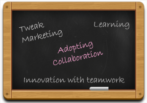 3-Reasons-for-Adopting-Collaboration-for-Business-Growth
