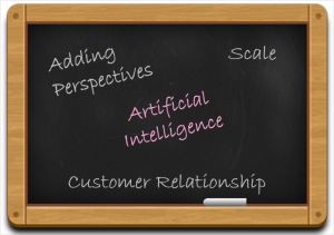 3-Ways-Sales-is-Changing -with-Artificial-Intelligence