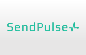 Email-Tools-Product-review-Sendpulse
