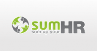 HR Tools Product Review- sumHR