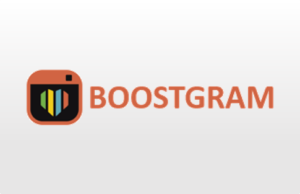 Marketing-tools-product-review-boostgram